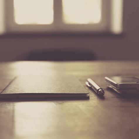 תחומי עיסוק: משפט מנהלי